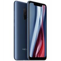 Xiaomi Pocophone F1 6/128GB синий